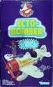 AmericaEctoBomberSc06