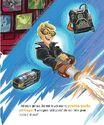 Ghostbusters2016WhoYouGonnaCallGoldenBook08