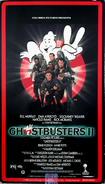 1991Ghostbusters1And2VHSBoxSetSc02