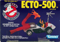 AmericaEcto500Sc04