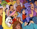 CartoonCreations10