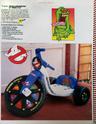 1990CatalogShowingRGB16InchPowerCycleByPlayskoolResized