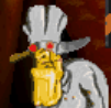 ChefinGBTVGSPVicon