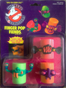 FingerPopFiendsv2sc01