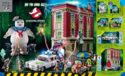 Playmobil2017CatalogGhostbustersSeries1FullTwoPages