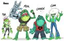 TheFrogsIDWConcept01