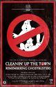 CleaninUpTheTownRememberingGBVHSDesignPromo2016