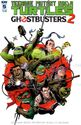 TMNTGhostbustersVol2Issue5CoverB