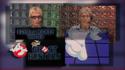 TheRealGhostbustersBoxsetVol2disc1episode033Comsc01