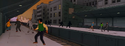 CityLandscapeinTheUnseenepisodeCollage2