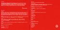 GB2016 Score Album Booklet4