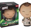 Ghostbusters: Dorbz Vinyl's Set