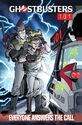 Ghostbusters101EveryoneAnswersTheCallSolicitCover