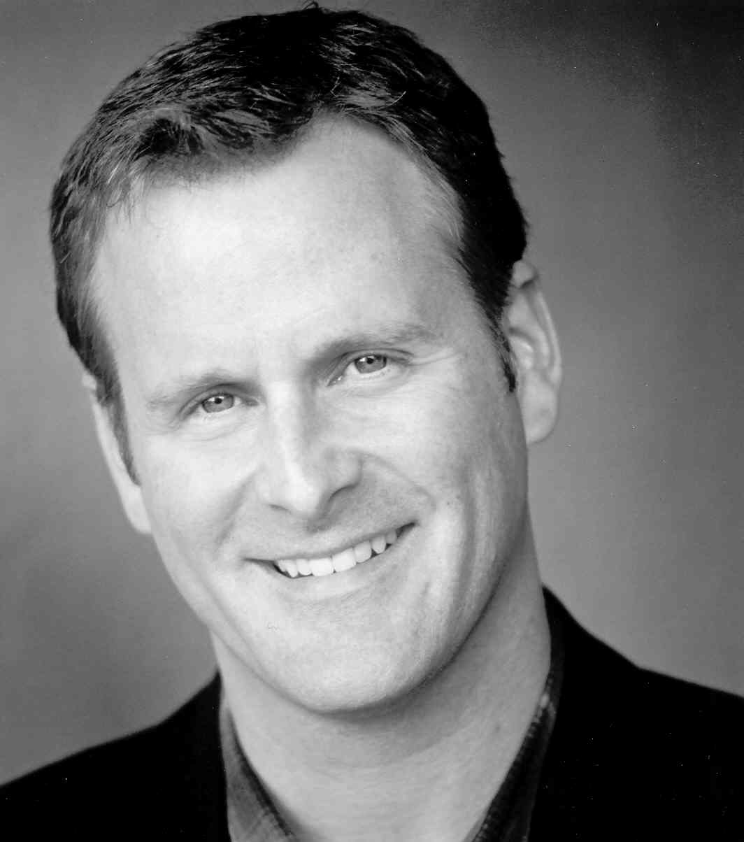Dave Coulier | Ghostbusters Wiki | FANDOM powered by Wikia
