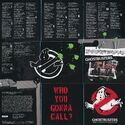GB2016 Soundtrack Album Liner Front