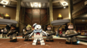 GB2016 Story Pack Official Ghostbusters-Stay-Puft 2