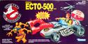 CanadaEcto500Sc01