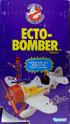 CanadaEctoBomber05