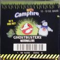 GBMarshmallows12OzBoxByCampfireSc04