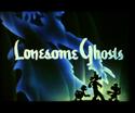 LonesomeGhostssc02