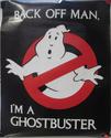 BackOffGhostbustersPosterOfficialMerchandise198486EditSc01