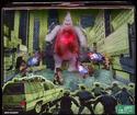 GhostbustersLightAndSoundPackMattelSDCC2016PreviewSc01