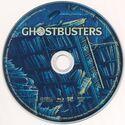 GB 2014 Blu 2016 Steelbook GB1 Disc