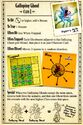 GallopingGhoulTheBoardGame01