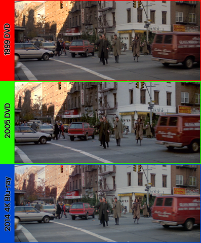 File:Gb2comparing3versionssc09.png