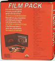 FilmPackGB1BookByRainbowSc02