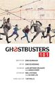 Ghostbusters101EveryoneAnswersTheCallCredits02