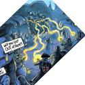 GhostbustersVersailles03