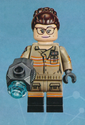 Lego Dimensions GB Story Pack Box6
