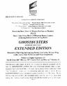 GB2016 Home Video Press Release01