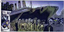 ТитаникNOW