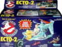 Ecto2toy
