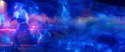 GB2016TimesSquareBattleGhostsSc54