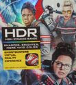 GB VR Ad on GB2016 4K Blu-Ray