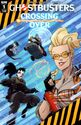 GhostbustersCrossingOverIssue1CoverB