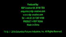 ByRDPCreativeSc01