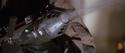 GB2film1999chapter23sc010