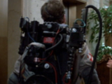 Proton Pack