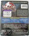 Ghostbusters2016BluSteelbookSealed02