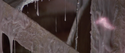 GB2film1999chapter23sc023