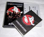 Gb1 spec us cassette