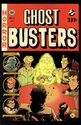GhostbustersGetRealIssueTwoSubscriptionCover