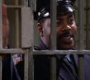 Jail Guard