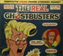 Marvel Comics Ltd- The Real Ghostbusters 015