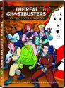 RGB Sony 2016 DVD Vol 05 front