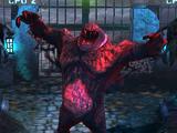 Slime Abomination